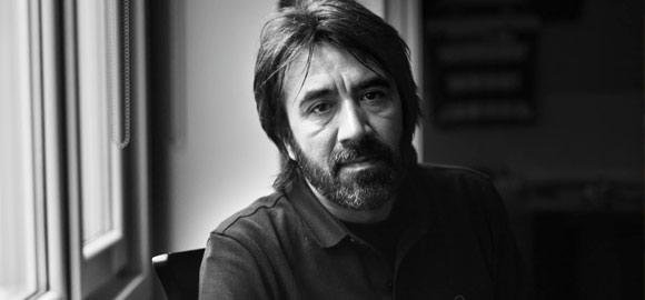 Zeki Demirkubuz: İnançla ilgili en iyi iki film Stalker ve Kurban